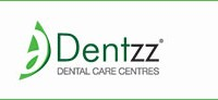 Dentzz Office Dental Care Blog
