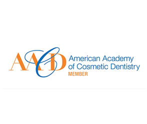 Dentzz is member of American Academy of Cosmetic Dentistry